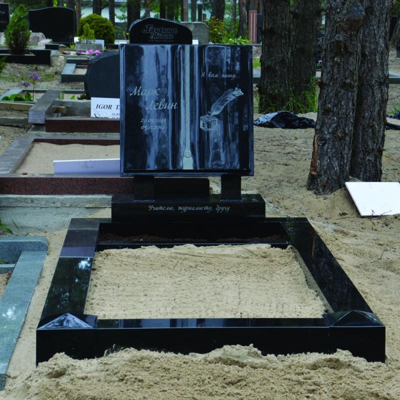 billiga gravstenar online