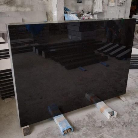 Gravsten PG SQR ( 100x140x15 cm )