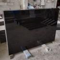Gravsten PG SQR ( 100x140x10 cm )